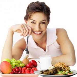 Можно ли убрать целлюлит диетой и спортом